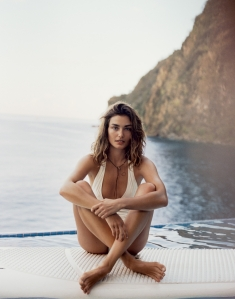 andreea-diaconu-by-cass-bird-for-porter-magazine-summer-escape-2015-3