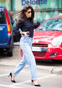 barbara-martelo-mom-jeans-denim-2