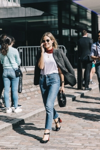 London_Fashion_Week-Spring_Summer_16-LFW-Street_Style-Collage_Vintage-Lucy_williams-Levis-Topshop_Unique-