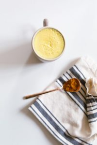 golden-milk-turmeric-latte-612x918